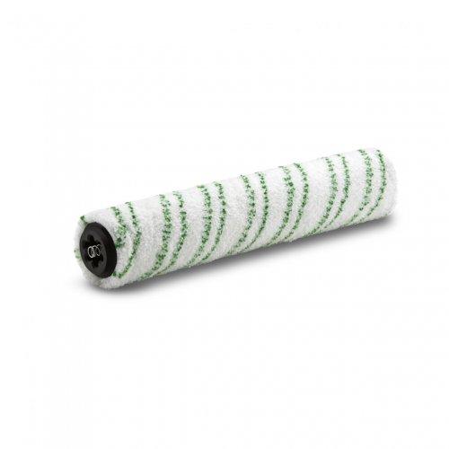 Микрофибърна ролка, 300 mm