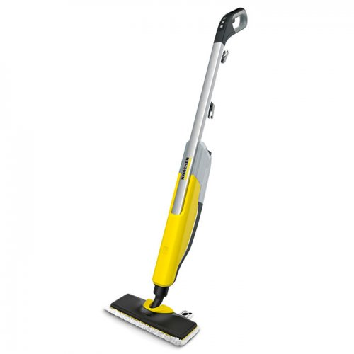 Парочистачка Karcher SC 2 Upright EasyFix