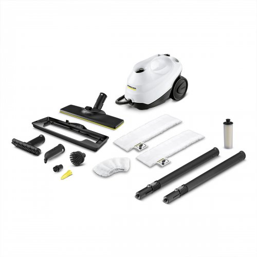 Парочистачка Karcher SC 3 EasyFix Premium