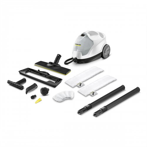 Парочистачка Karcher SC 4 EasyFix Premium