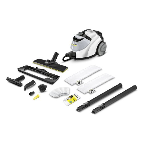 Парочистачка Karcher SC 5 EasyFix Premium
