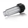 Воден филтър за К2 - К7