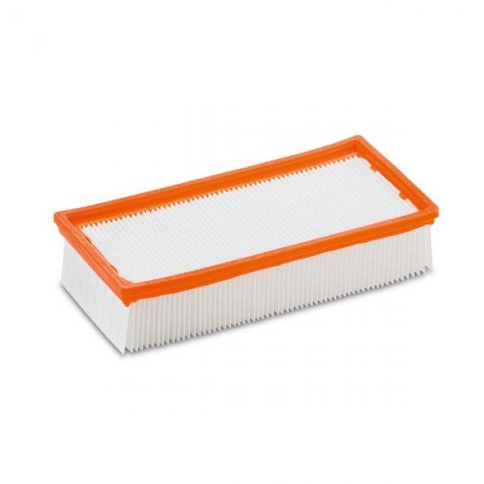 Плосък нагънат филтър за IVC 60/24, IVC 60/30, NT 65/2, NT 75/2