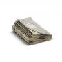 Комплект филтърни торбички с микрофилтър за SE 5.100
