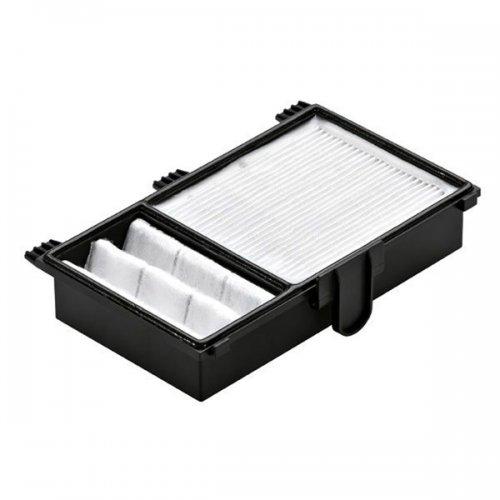 Филтър HEPA 13 за DS 5.500/5.600