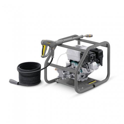 Професионална водоструйка Karcher HD 728 B Cage