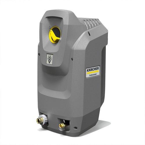 Професионална водоструйка Karcher HD 8/18-4 M St *EU