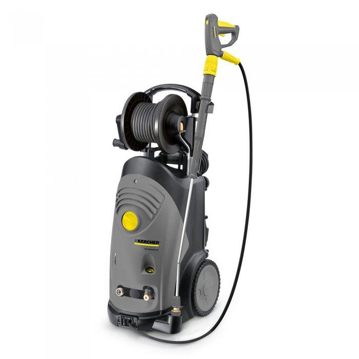 Професионална водоструйка Karcher HD 9/20-4 MX Plus